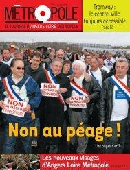 metropole 18 mai-juin 01.pdf - Angers Loire Métropole