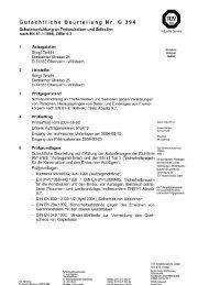 PDF Image - Stingl GmbH