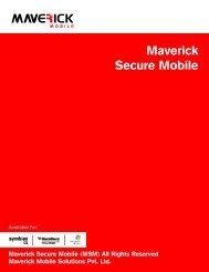 FOr Site PDF 1.cdr - Maverick Mobile
