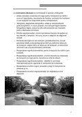 Controlul în traficul rutier de mǎrfuri - BAG - Bund.de - Page 3