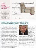 Kettle's Yard at Tate Britain - Page 2