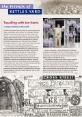 Kettle's Yard at Tate Britain - Page 5