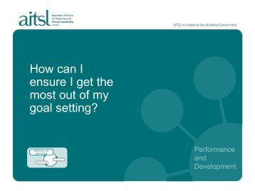 5-how-can-i-ensure-i-get-the-most-out-of-my-goal-setting-final-20140130