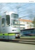 FESTE FAHRBAHN RHEDA CITY - RAIL.ONE GmbH - Seite 3