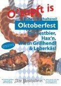 public places Oktober 2012 - Schäfer, Events & Medien - Seite 4