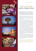 public places Oktober 2012 - Schäfer, Events & Medien - Seite 5