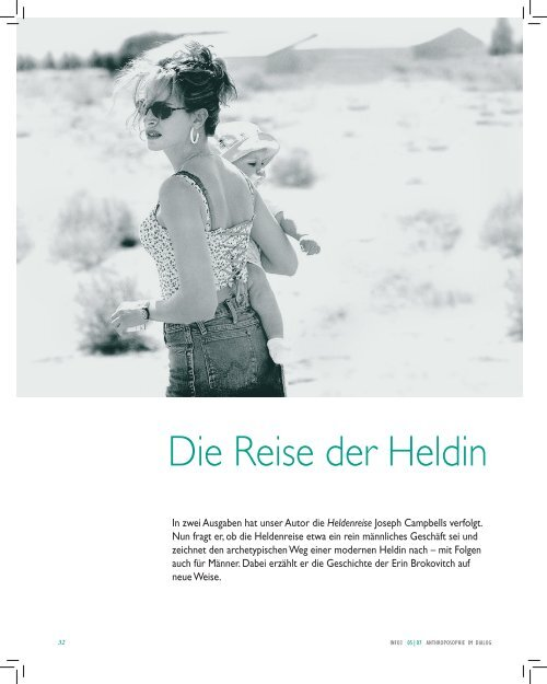 Die Reise der Heldin [2MB] - Walter Seyffer