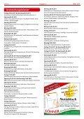 Bäuerliche Erzeugergemeinschaft Schwäbisch Hall - Seite 3