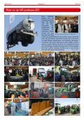 Bäuerliche Erzeugergemeinschaft Schwäbisch Hall - Seite 4
