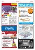 Bäuerliche Erzeugergemeinschaft Schwäbisch Hall - Seite 5