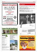 Bäuerliche Erzeugergemeinschaft Schwäbisch Hall - Seite 6