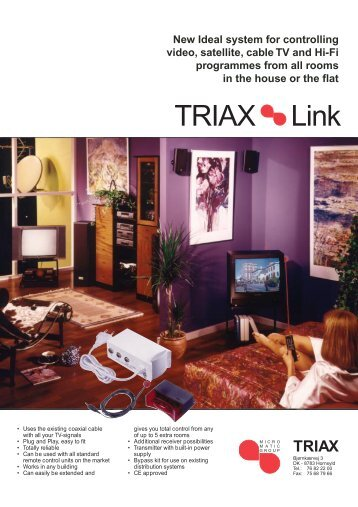 new triax link 4pagesp65 tveco?quality=85 triax tri link kit triax tri-link kit wiring diagram at aneh.co