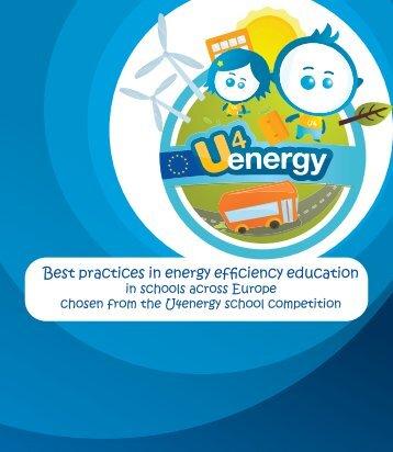 e-book - European Schoolnet