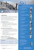 SIDE 21 - Hobro Skiklub - Page 2
