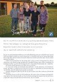 SIDE 21 - Hobro Skiklub - Page 3