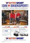 SIDE 21 - Hobro Skiklub - Page 4
