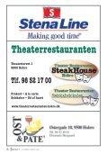 SIDE 21 - Hobro Skiklub - Page 6
