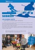 SIDE 21 - Hobro Skiklub - Page 7