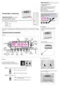RF BOX - Fenix - Page 2