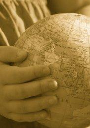 The Practice of Earth Democracy - Dag Hammarskjöld Foundation