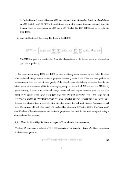 Technical Change vs E ciency Change: How do Food ... - Sfer - Page 5