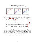 Technical Change vs E ciency Change: How do Food ... - Sfer - Page 6