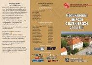 program 2012.cdr - HATZ