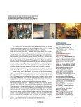 Kulturhauptstadt Rotterdam: - Seite 4