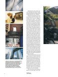 Kulturhauptstadt Rotterdam: - Seite 5