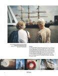 Kulturhauptstadt Rotterdam: - Seite 7