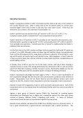 Dublin's Position in GFCI 7 Final Report - Dublin City Council - Page 6