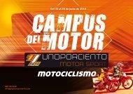 dossier-campusmotor-motos
