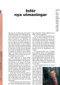 Ruter Coating 33 2005 - Tikkurila - Page 3