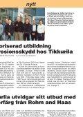 Ruter Coating 33 2005 - Tikkurila - Page 4
