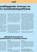 Ruter Coating 33 2005 - Tikkurila - Page 5