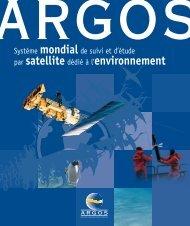 Argos système