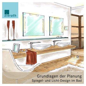 Zierath - Hofmann + Wadsack