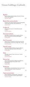Wodka - meisterschueler.net - Seite 5