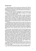 I GRANDI PREMATURI - Governo Italiano - Page 5