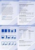 chemie xtra - Seite 3