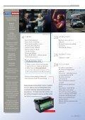 Fota Forum 2(32) - Page 3