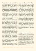 Handreichung für Ratsuchende - Gestalttherapie - Seite 7