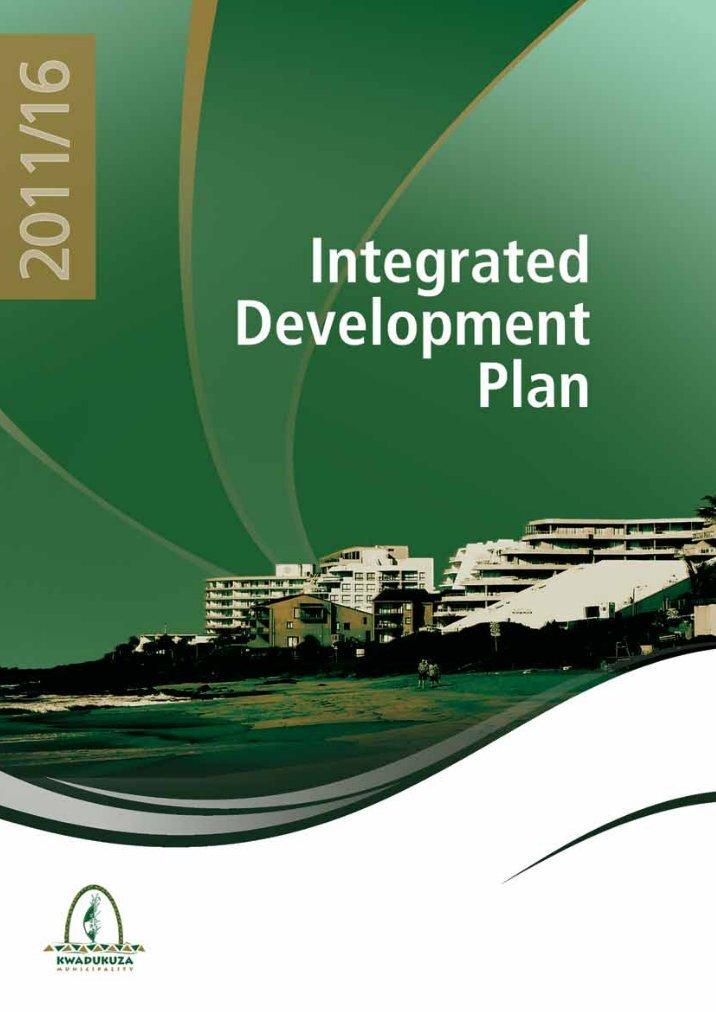evsu burauen development planning 2009 2013 2009-2013 prepared by: the executive local enhancement & development ilhz for paloguarin burauen district hospital barangay local development planning.