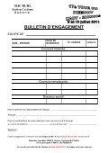 M.J.C. BUHL Section cyclisme - Le cyclisme d'Alsace - Page 2