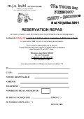 M.J.C. BUHL Section cyclisme - Le cyclisme d'Alsace - Page 4