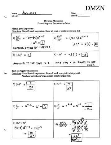 Answer15 Write 124 In S