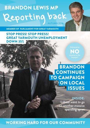 2014.10.07-BL-Newsletter
