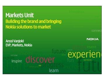Nokia E66, E71, N78, N79, N95, N95 8GB, N96 E-Plus
