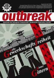 outbreak_01_web.compressed