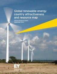 ey-global-renewable-energy-country-attractiveness-and-resource-map-sep-2014